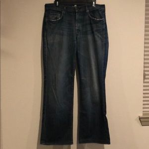 7 For All Mankind - Men's Jeans
